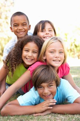 Summer Activities for Kids That Are Easy and Cheap