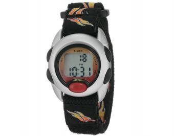 Timex Kids' T78751 watch