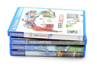 https://cf.ltkcdn.net/kids/images/slide/164200-850x601r1-video-games.jpg