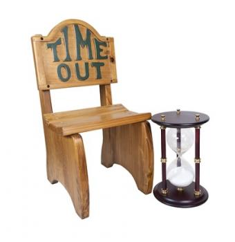Where to Find Time Out Chairs and Tips for Using Them