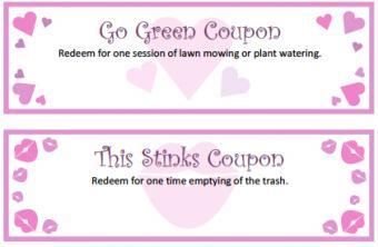 Creative Valentine Cards Kids Can Make