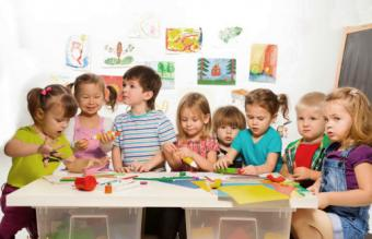 Printable Christian Kids' Activities