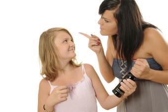 https://cf.ltkcdn.net/kids/images/slide/191357-850x565-mom-taking-alcohol-from-child.jpg