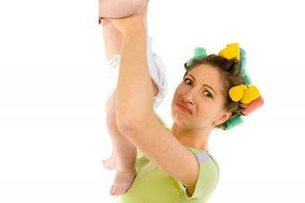 https://cf.ltkcdn.net/kids/images/slide/191573-850x566-mother-frowning.jpg