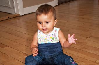 https://cf.ltkcdn.net/kids/images/slide/191583-850x566-wet-baby.jpg