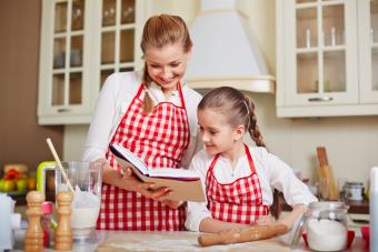 Fun and Easy Meals for Kids to Make
