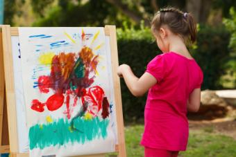 30 Cheap Kids' Activities and Things to Do