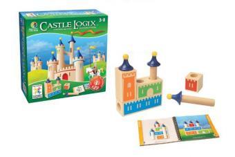 Castle Logics