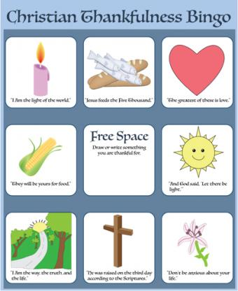 christian-thankfulness-bingo.jpg