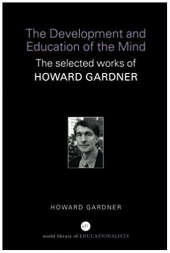 The Development and Education of the Mind