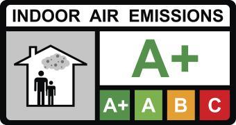 Keeping Indoor Air Clean for Kids