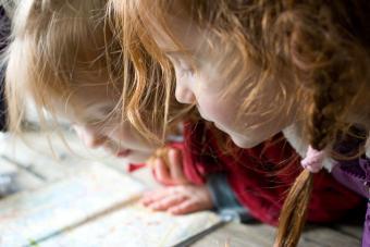 Preschool Social Studies Activities and Resources
