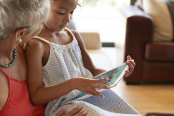 5 Best PBS Kids Games to Make Learning Fun