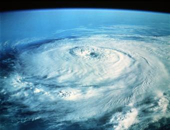11 Hurricane Facts for Kids