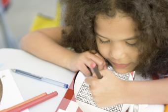 Thanksgiving Word Searches for Kids