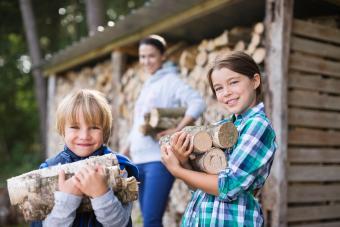 https://cf.ltkcdn.net/kids/images/slide/237826-850x567-children-carrying-firewood-outdoors.jpg
