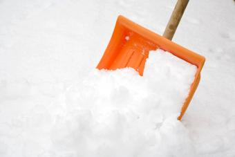 https://cf.ltkcdn.net/kids/images/slide/237831-850x567-shovel_snow.jpg