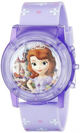 Sophia Watch