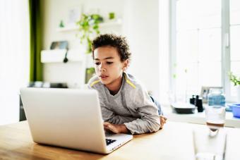 Current Events Websites for Kids