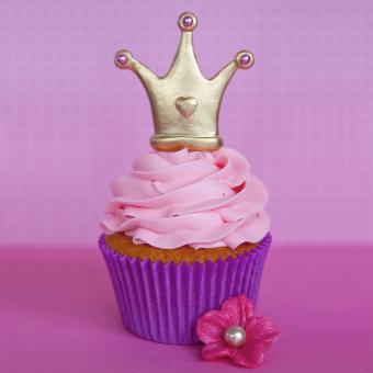 https://cf.ltkcdn.net/kids/images/slide/241227-850x850-princess-cupcake.jpg
