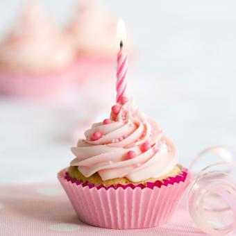 https://cf.ltkcdn.net/kids/images/slide/241236-850x850-pink-cupcake-with-candle.jpg