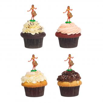 https://cf.ltkcdn.net/kids/images/slide/241239-850x850-hula-girl-birthday-cupcakes.jpg