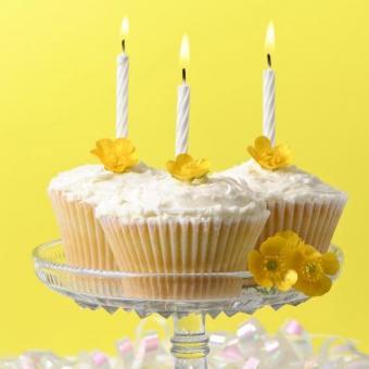 https://cf.ltkcdn.net/kids/images/slide/241242-567x567-yellow-flower-cupcake.jpg