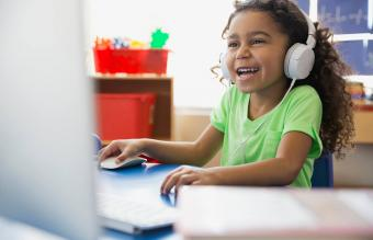 Where to Find Free Online Fashion Games for Kids