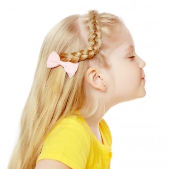 https://cf.ltkcdn.net/kids/images/slide/242348-850x850-blond-girld.jpg