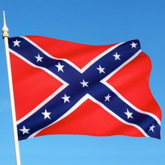 https://cf.ltkcdn.net/kids/images/slide/242406-850x850-confederate.jpg