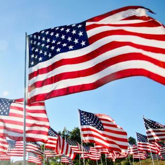https://cf.ltkcdn.net/kids/images/slide/242412-850x850-american-flags.jpg