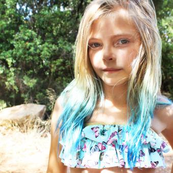 https://cf.ltkcdn.net/kids/images/slide/242454-850x850-sunny-girl.jpg