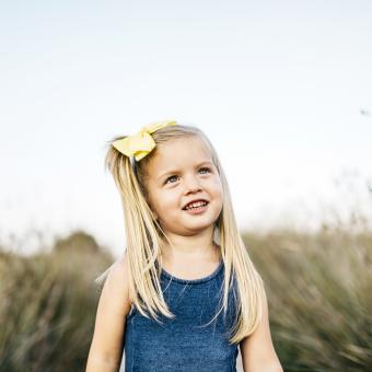 https://cf.ltkcdn.net/kids/images/slide/242484-850x850-blondie.jpg