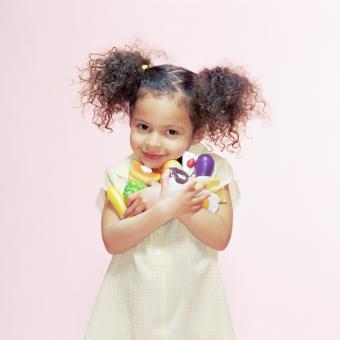 https://cf.ltkcdn.net/kids/images/slide/242487-850x850-ponytails.jpg