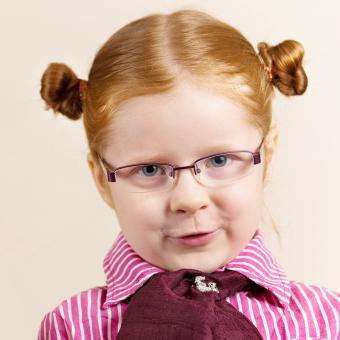 https://cf.ltkcdn.net/kids/images/slide/242690-850x850-redhead.jpg