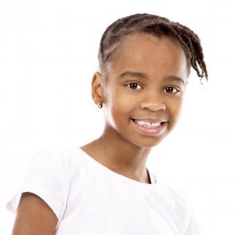 https://cf.ltkcdn.net/kids/images/slide/242693-850x850-hairdo.jpg