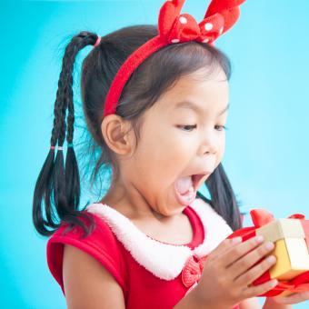 https://cf.ltkcdn.net/kids/images/slide/242733-850x850-happy-girl.jpg