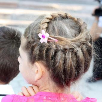 https://cf.ltkcdn.net/kids/images/slide/242734-850x850-braids.jpg