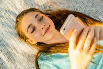 Cell Phone Options for Kids