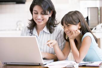 Computer Learning Software for Kids