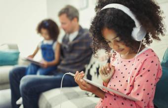 Virtual Pet Sites for Kids