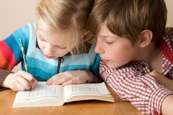 Fun Cognitive Activities for Kids