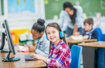 Classroom Activities for Multiple Intelligences