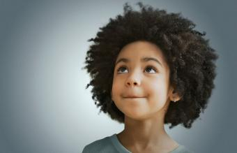 Critical Thinking Questions for Kids