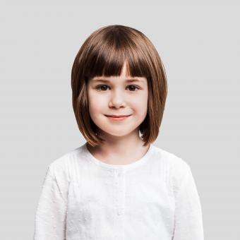 https://cf.ltkcdn.net/kids/images/slide/248699-850x850-2-classic-kids-haircut-ideas.jpg