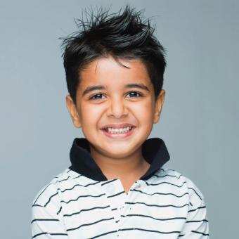 https://cf.ltkcdn.net/kids/images/slide/248702-850x850-5-classic-kids-haircut-ideas.jpg