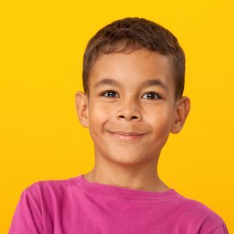 https://cf.ltkcdn.net/kids/images/slide/248704-850x850-7-classic-kids-haircut-ideas.jpg