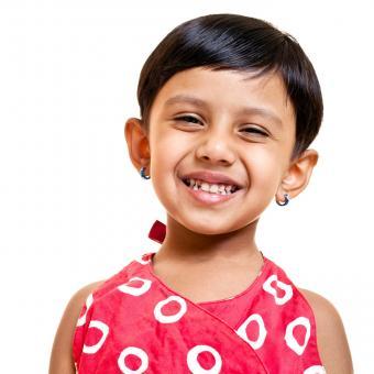 https://cf.ltkcdn.net/kids/images/slide/248705-850x850-8-classic-kids-haircut-ideas.jpg