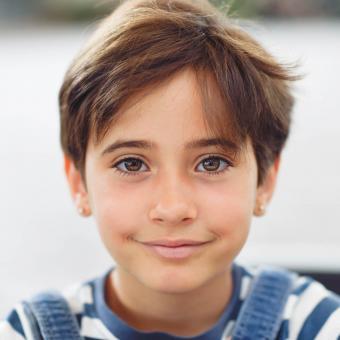 https://cf.ltkcdn.net/kids/images/slide/248710-850x850-12-classic-kids-haircut-ideas.jpg
