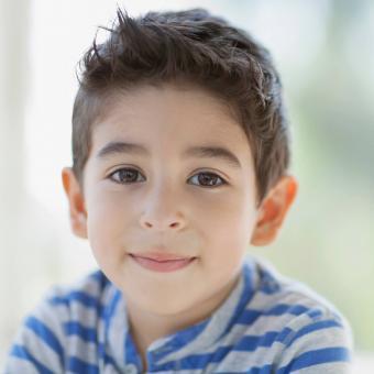 https://cf.ltkcdn.net/kids/images/slide/248711-850x850-13-classic-kids-haircut-ideas.jpg